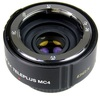Kenko telekonvertor MC4 AF 2,0x DGX pro Nikon