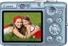Canon PowerShot A1100 IS modrý - 2
