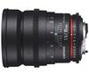 samyang-opitcs-35mm-t1