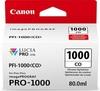Canon Cartridge PFI-1000 CO Chroma Optimizer