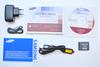 Obsah balení Samsung ST60 černý