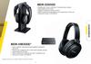 Sony sluchátka MDR-DS6500