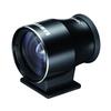 Samsung hledáček OVF1 pro EX1/EX2