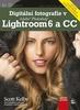 CPress Digitální fotografie v Adobe Photoshop Lightroom 6 a CC