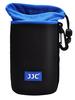 JJC neoprenové pouzdro NLP-15