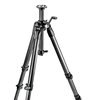 Manfrotto MT057