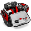 Manfrotto Active Shoulder Bag 6