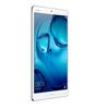 """Huawei Media Pad M3 8,4"""" 32GB"""