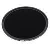 Haida šedý filtr NanoPro MC ND4000 (3,6) 72mm