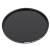 Haida šedý filtr NanoPro MC ND64 (1,8) 49mm