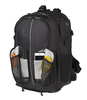 Tenba Shootout 24L Backpack