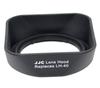 JJC sluneční clona Olympus LH-J40 (LH-40)