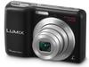 Panasonic Lumix DMC-LS5