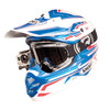 GoPro HD Helmet HERO -1