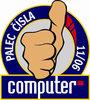 SP-500 - Computer 11/06