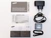 Obsah balení Samsung MV900F černý