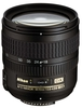 Nikon 18-70 mm F3,5-4,5G AF-S DX ZOOM-NIKKOR IF-ED s LC-67 / HB-32 / LF-1 / CL-0915