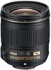 Nikon 28mm f/1,8 AF-S G