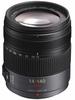 Panasonic Lumix G Vario HD 14-140mm f/4,0-5,8 ASPH. MEGA O.I.S.