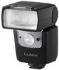 Panasonic blesk DMW-FL360LE
