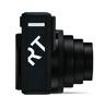 Leica SOFORT black_right