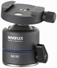 Novoflex Ball Head NQ