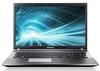 """Samsung Ultrabook 550P 17,3"""""""