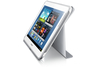 Samsung Galaxy Note 2 10.1 N8000 bílý