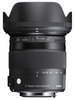 Sigma 17-70mm f/2,8-4,0 DC Macro OS HSM Contemporary pro Pentax