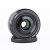 Panasonic Lumix G 20 mm f/1,7 II ASPH bazar