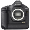 Canon EOS 1Ds Mark III tělo