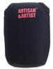 Artisan&Artist ACAM 411