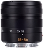 Leica 18-56mm f/3,5-5,6 ASPH VARIO ELMAR-T