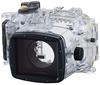 Canon podvodní pouzdro WP-DC54
