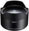 Sony ultra-široký konvertor SEL075UWC