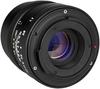 ZY-Optics-Mitakon-24mm-f1