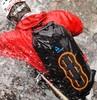 Aquapac 778 Noatak 25L voděodolný batoh
