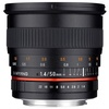 Samyang 50mm f/1,4 pro Sony