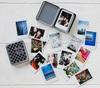 Fujifilm Instax Mini Film Box Check