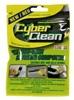 Cyber Clean čisticí hmota žlutá