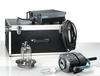 Broncolor HMI 1600 Kit + Para adaptér