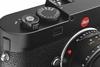 Leica M (Typ 262) tělo