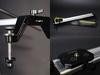 Genesis HD cam slider