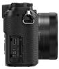 Panasonic DMC-GX80 tělo černý