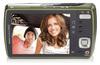 Kodak EasyShare M575 zelený - 2