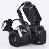 Canon blesk MT 24 EX - 1