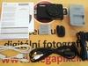 Canon PowerShot S95 prislusenstvi