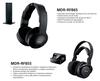 Sony sluchátka MDR-RF865RK