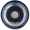 Carl Zeiss Milvus 18mm f/2,8 ZE pro Canon