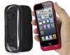 Scosche držák na kolo pro mobilní telefon HandleIT Pro